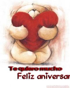 5Feliz+aniversario+mi+amorcito+Rocio