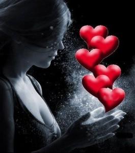 Fotos-de-corazones-de-enamorados
