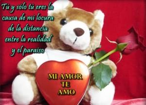 Frases-de-Amor-con-Peluches-13