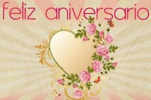 Frases-de-aniversario-de-bodas