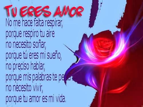 Tarjetas de Amor 24