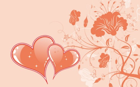 amor-3_min