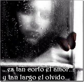 amor triste facebook (4)_thumb