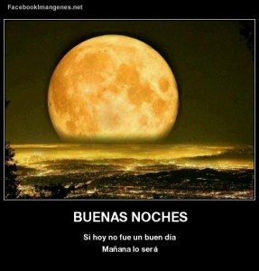 buenasnoches-1384376160gk4n8