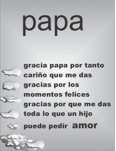 carta-para-papa-1-728