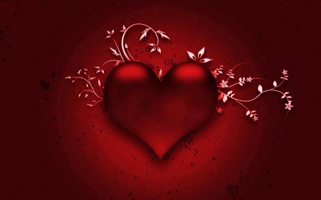 corazon_rojos