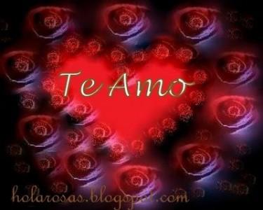 imagenes-gif-de-corazones-con-rosas