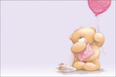 oso-enamorado