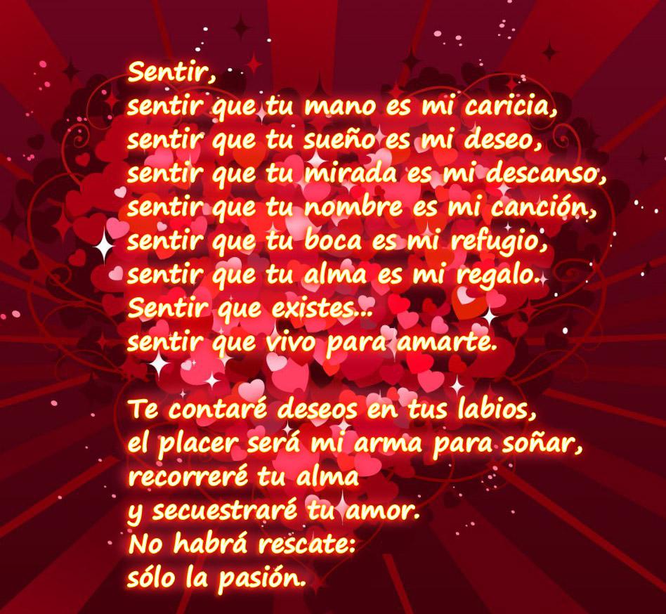 poemas-de-amor-03