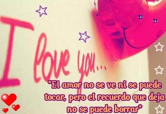 wpid-amor-amor1