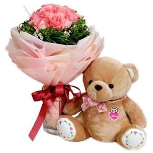 001-ramo-rosas-osito