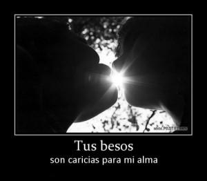 13280_tus_besos