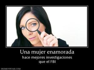 163166_una-mujer-enamorada - Copy
