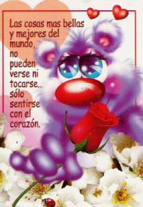 7b6e6__facebook_imagenes_lindas_osito+enamorado