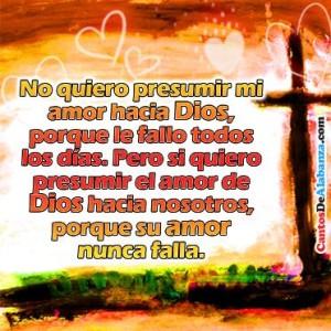 Amor de Dios 2 facebook 4413.jpg.opt372x372o0,0s372x372