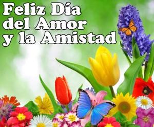 Dia-del-amor-y-la-amistad-Feliz-dia-de-san-valentin-14-de-febrero-mensaje-compartir