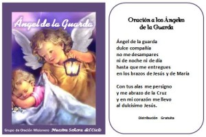 Estampa-angel-de-la-guarda-adultos_web