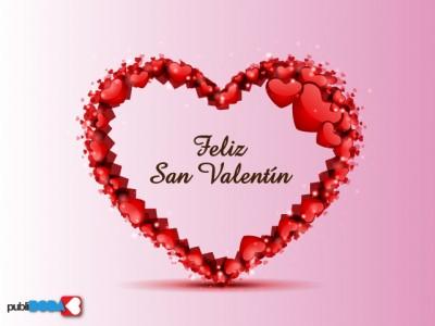 Frases-San-Valentin-6