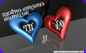 Imagen de corazones - corazones - imagenes de corazones