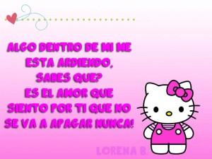 Imagenes-romanticas-de-Hello-Kitty-10