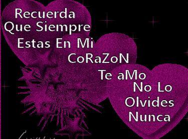 Notas Lindas de Amor 2013 (3)