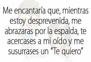 Palabras_de_amor_para_mi_enamorada