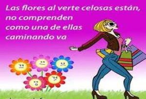 Piroposdeamorcrotos_paradedicar