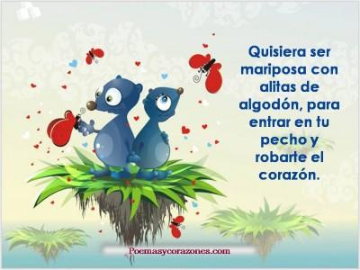 Tarjetas-con-Frases-de-Amor-para-Compartir-con-Facebook