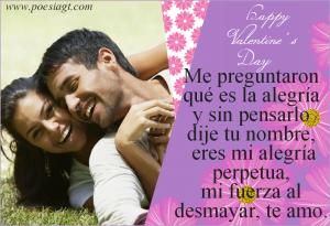 Tarjetas de amor-San Valeting4