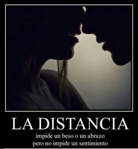 amor-a-distancia