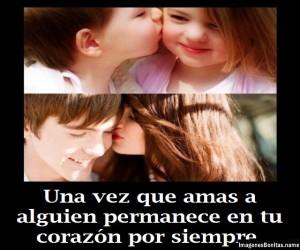 amor73