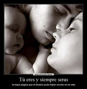 amor_familiar_2