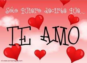 amor_globitos_th
