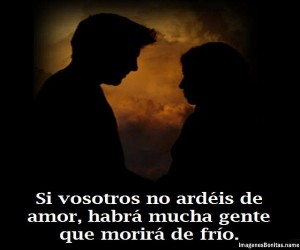 arder_de_amor