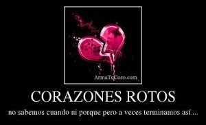 armatucoso-corazones-rotos-1503702