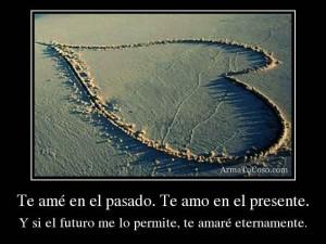 armatucoso-te-ame-en-el-pasado-te-amo-en-el-presente--1396969