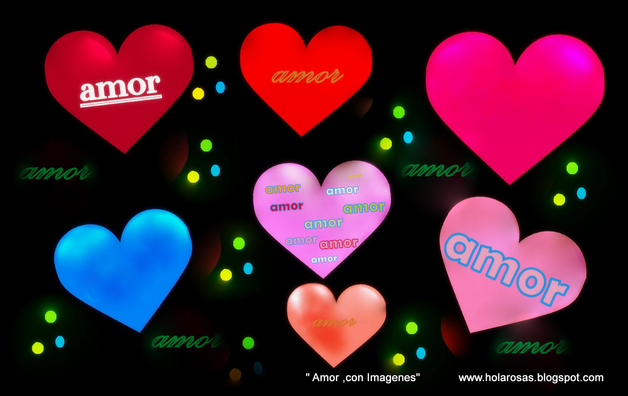 background corazones de amor.bmp
