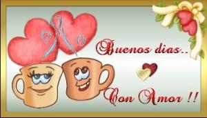 buen-dia-mi-amor-te-amo-92078_337882637_tar_buenosdiasamor_H100446_L