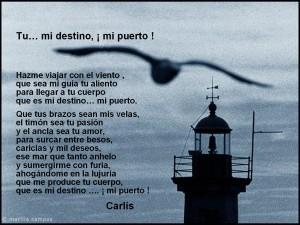 carlis-004-tu-mi-destino-mi-puerto1