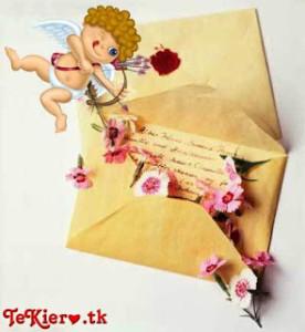 carta-de-san-valentin