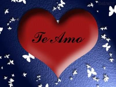 corazones-com-frases-de-amor