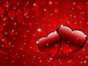 corazones-en-3d.jpg2_