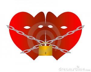 corazones-encadenados-7917665