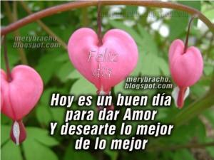 dar_amor_desear_lo_mejor_feliz_d_a