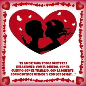 de-amor-postales-poemas-cortos-tarjetas-virtuales-letras-cartas-animadas-poesias-frases-mensajes-te-amo-enamorados-romanticos-13