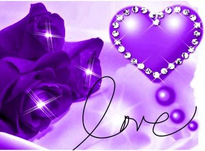 descargar-imagenes-de-amor-con-movimiento-y-frases-8