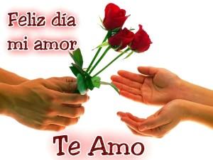 dia-del-amor-y-la-amistad_019