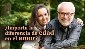el amor 4