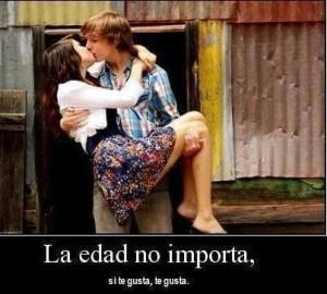 el amor 5