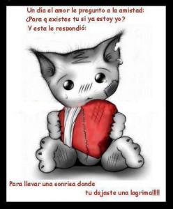 el_amor_y_la_amistad-8964